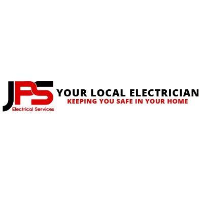 Jps Electrical Services - Bristol, Bristol BS13 7AJ - 01179 012513   ShowMeLocal.com