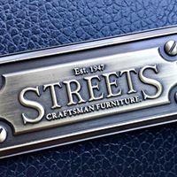 Streets Craftsman Furniture - Burleigh Heads, QLD 4220 - 0455 555 777 | ShowMeLocal.com