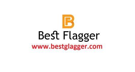 Craigslist Live Posting And Flagging Service - Los Angles, CA 94041 - (909)288-1206   ShowMeLocal.com