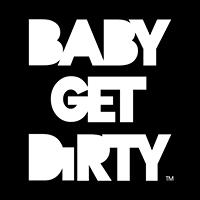 Baby Get Dirty - Surfers Paradise, QLD 4217 - 0444 538 410 | ShowMeLocal.com