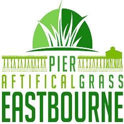 Pier Artificial Grass Eastbourne - Eastbourne, East Sussex  BN21 3JE - 01323 700523 | ShowMeLocal.com