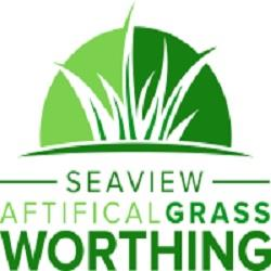 Seaview Artificial Grass Worthing - Worthing, West Sussex BN11 1ER - 01903 680813 | ShowMeLocal.com