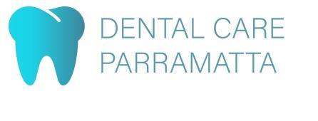 Dental Care Parramatta - Parramatta, NSW 2150 - (02) 9683 5555 | ShowMeLocal.com