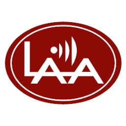 Lambton Audiology Associates - Sarnia, Ontario, ON N7S 1P6 - (519)542-0569 | ShowMeLocal.com