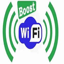 Boost Wifi - London, London E7 8AF - 020 7846 0347 | ShowMeLocal.com
