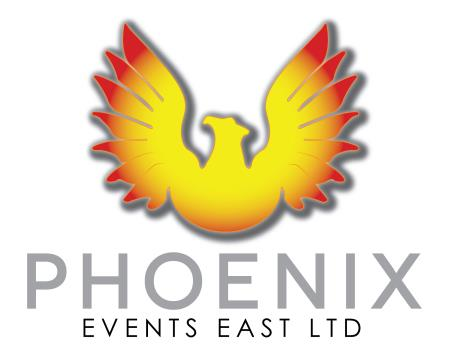 Phoenix Events East Ltd - Norwich, Norfolk NR2 4HD - 07592 739928 | ShowMeLocal.com