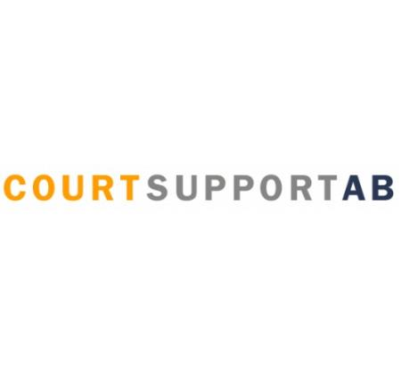 Court Support AB - Calgary, AB T2Y 3C3 - (403)351-5697   ShowMeLocal.com