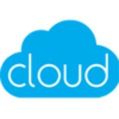 Cloud Labels - Lichfield, Staffordshire WS14 9DU - 08445 887857 | ShowMeLocal.com