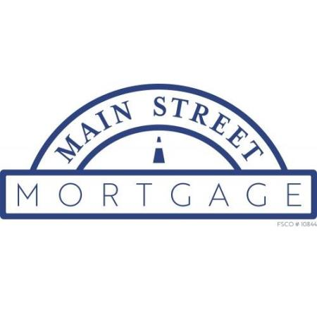 Main Street Mortgage - Stoney Creek, ON L8E 5M1 - (905)662-0225   ShowMeLocal.com