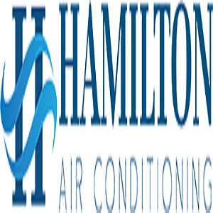 Hamilton Air Conditioning Ltd - Mill Hill, London NW7 2AS - 020 8202 4540 | ShowMeLocal.com