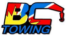 BC Towing Delta - Delta, BC V4C 5A1 - (604)897-7533   ShowMeLocal.com