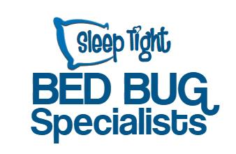 Sleep Tight Bed Bug Specialists - Lincoln, ON L0R 1B5 - (905)977-1171 | ShowMeLocal.com