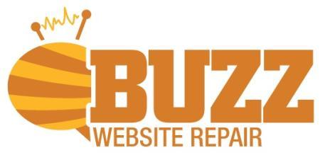 Buzz Website Repair - Kelowna, BC V1Y 5Y2 - (855)330-7788 | ShowMeLocal.com
