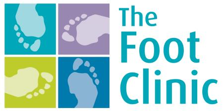 The Foot Clinic - Redruth, Cornwall TR16 5AW - 01209 218213   ShowMeLocal.com