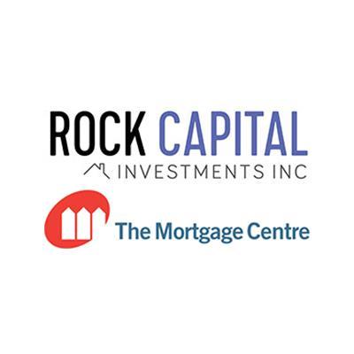 Dwight Trafford: Rock Capital Investments (The Mortgage Centre) - Orangeville, ON L9W 2E7 - (416)347-8984 | ShowMeLocal.com