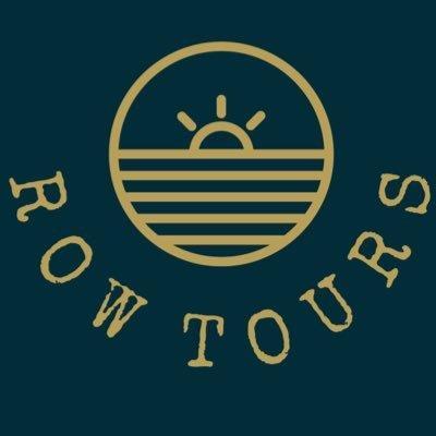 Row Tours - Hexham, Northumberland NE46 1AZ - 44752 189678 | ShowMeLocal.com