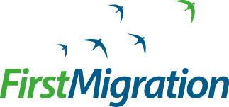 First Migration Limited - London, London SW1H 0HW - 020 3178 2048 | ShowMeLocal.com