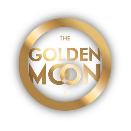 Thegoldenmoon.Com  - London, London E7 0HY - 44750 536985 | ShowMeLocal.com
