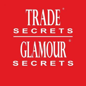 Trade Secrets Heartland - Mississauga, ON L5R 4C1 - (905)890-0333 | ShowMeLocal.com