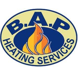 B.A.P. Heating & Cooling Services - Guelph, ON N1E 6C4 - (519)835-4858 | ShowMeLocal.com