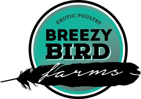Breezy Bird Farms - Morris, MB 58201 - (204)230-1731 | ShowMeLocal.com