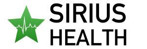 Sirius Health - Saskatoon, SK S7M 5N7 - (306)700-5115 | ShowMeLocal.com