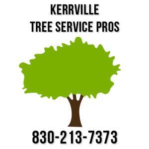 Kerrville Tree Service Pros - Kerrville, TX 78028 - (830)213-7373   ShowMeLocal.com