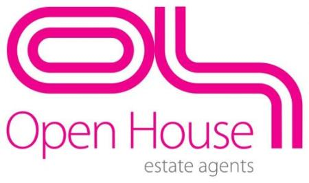Open House Estate Agents Leicester - Birstall, Leicestershire LE4 4ND - 01162 437938 | ShowMeLocal.com