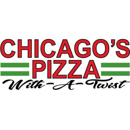 Chicago's Pizza With A Twist - Fresno, CA 93727 - (559)900-5800 | ShowMeLocal.com