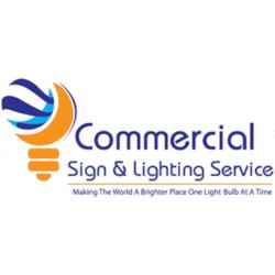 Commercial Lighting Service - Blountville, TN 37617 - (423)279-9909 | ShowMeLocal.com