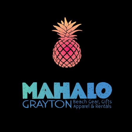 Mahalo Grayton - Santa Rosa Beach, FL 32459 - (850)213-3370 | ShowMeLocal.com
