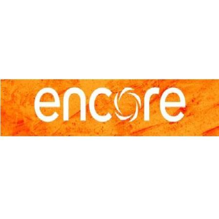 Encore Personnel - Leeds, West Yorkshire LS1 5JS - 01132 434177 | ShowMeLocal.com