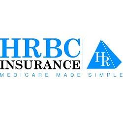 HRBC Insurance - Riverside, CA 92509 - (877)651-7526 | ShowMeLocal.com