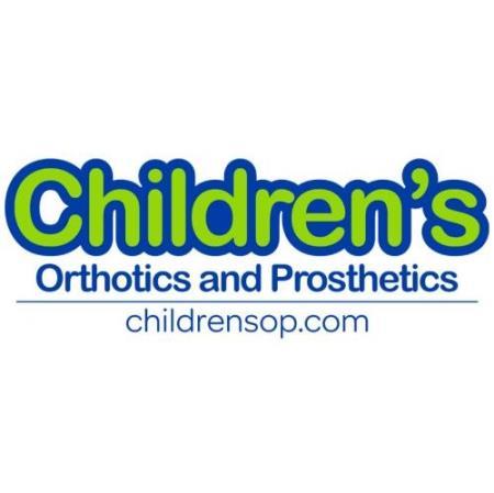 Children's Orthotics and Prosthetics, LLC - Las Vegas, NV 89145 - (702)932-1300 | ShowMeLocal.com
