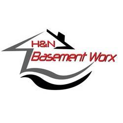 H&N Basement Worx - Millgrove, ON L0R 1V0 - (289)880-7988 | ShowMeLocal.com