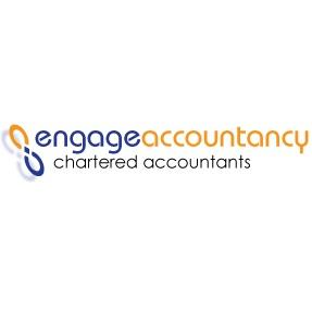 Engage Accountancy Limited - Worcester, Worcestershire B48 7LD - 01214 394041 | ShowMeLocal.com
