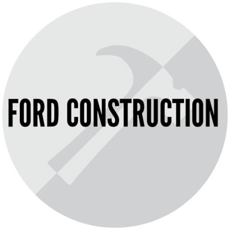 Ford Construction - Owensboro, KY 42301 - (270)478-1222 | ShowMeLocal.com