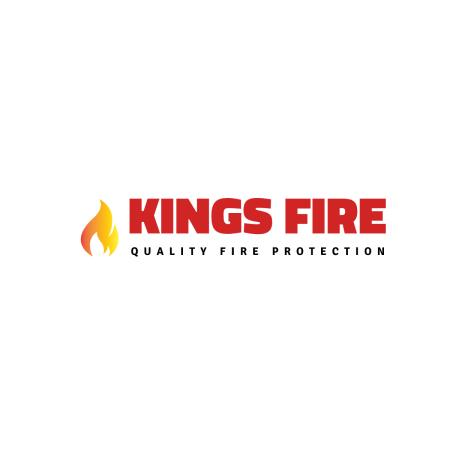 Kings Fire Ltd - Houghton Regis, Bedfordshire LU5 5BZ - 01582 533587 | ShowMeLocal.com