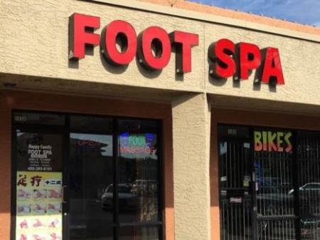 Happy Family Massage - Scottsdale, AZ 85257 - (480)500-8828   ShowMeLocal.com