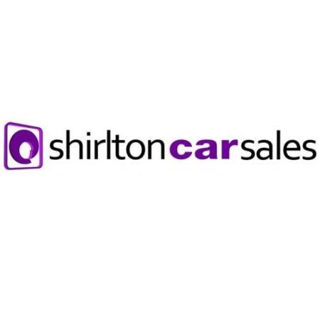 Shirlton Car Sales Staffs Ltd. - Cannock, Staffordshire WS11 1AX - 01543 506518 | ShowMeLocal.com
