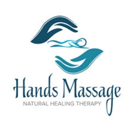Hands Massage Spa - Provo, UT 84604 - (385)323-0758   ShowMeLocal.com