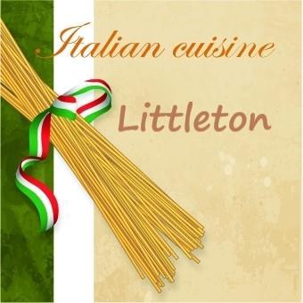 Il Forno Restaurant & Catering - Littleton, MA 01460 - (978)540-2880 | ShowMeLocal.com