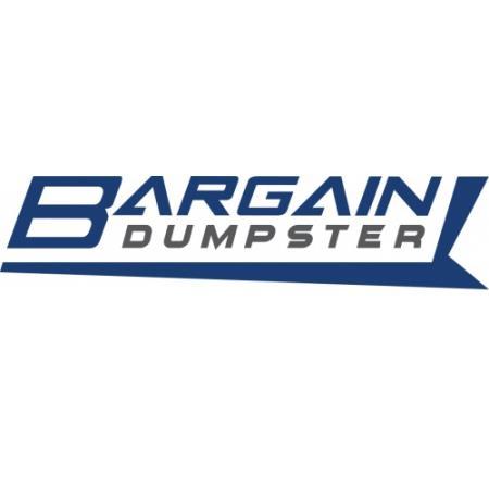 Bargain Dumpster Rental Phoenix - Phoenix, AZ 85012 - (602)910-2793 | ShowMeLocal.com