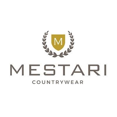 Mestari Countrywear - Easingwold, North Yorkshire YO61 3JA - 01347 823329 | ShowMeLocal.com