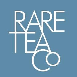 Rare Tea Company - Marylebone, London W1U 7JD - 020 7681 0115 | ShowMeLocal.com