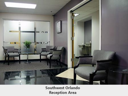 Execu-Suites Virtual Office & Office Space Solutions - Orlando, FL 32819 - (407)363-5757 | ShowMeLocal.com