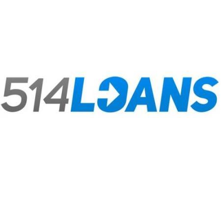 514Loans - Micro Loans Canada - Montreal, QC H2N 2C9 - (844)508-2274 | ShowMeLocal.com