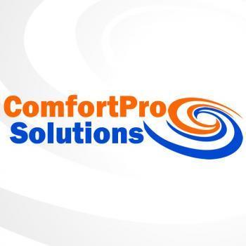 Comfortpro Solutions - Huntsville, TX 77320 - (281)936-9776 | ShowMeLocal.com