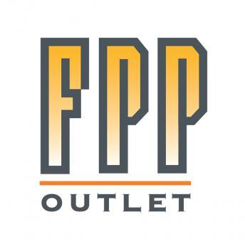 Fluid Power Products Outlet - York, PA 17406 - (800)875-8459 | ShowMeLocal.com