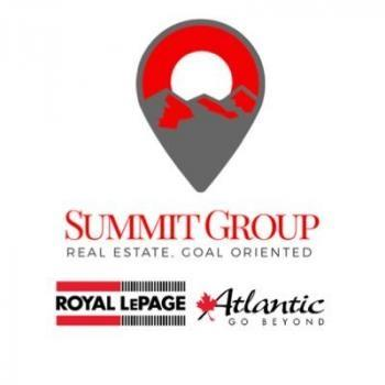 Summit Group, Royal LePage Atlantic - Halifax, NS B3L 2C2 - (902)417-1404 | ShowMeLocal.com